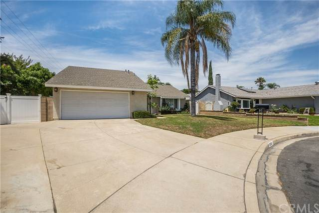 9310 Placer Street, Rancho Cucamonga, CA 91730 (#302587005) :: COMPASS