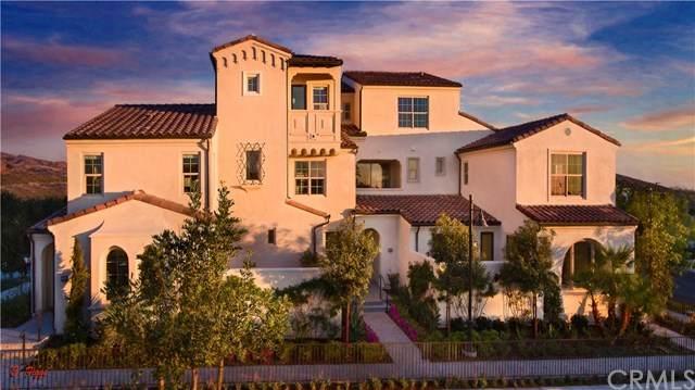 176 Elkhorn, Irvine, CA 92618 (#302587059) :: Cay, Carly & Patrick   Keller Williams