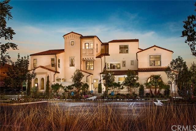 188 Elkhorn, Irvine, CA 92618 (#302587063) :: Cay, Carly & Patrick   Keller Williams