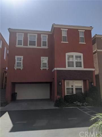 2815 Sepulveda Boulevard #9, Torrance, CA 90505 (#302587304) :: Solis Team Real Estate