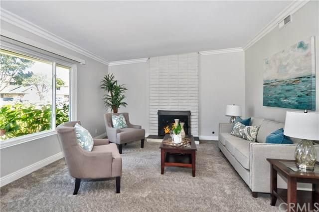 9814 Flamingo Avenue, Fountain Valley, CA 92708 (#302587438) :: Compass