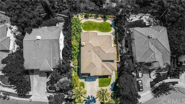 10 Avenida Reflexion, San Clemente, CA 92673 (#302587474) :: Compass