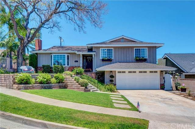 2231 Branford Lane, La Habra, CA 90631 (#302587661) :: Compass