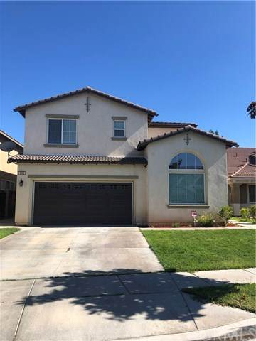 3089 Greengable Lane, Hemet, CA 92545 (#302587675) :: Compass