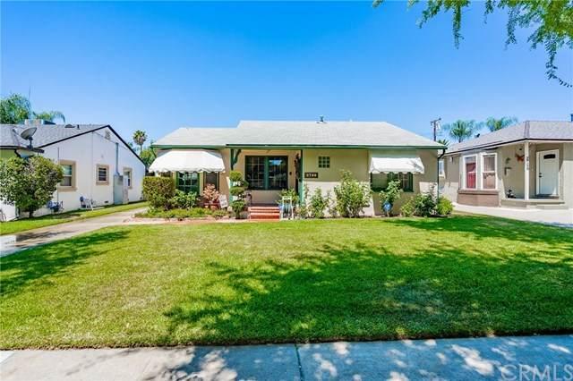 2746 Lawrence Avenue, San Bernardino, CA 92404 (#302587689) :: Pugh-Thompson & Associates