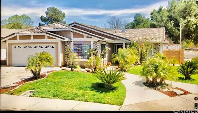 24003 Forsyte Street, Moreno Valley, CA 92557 (#302587783) :: Solis Team Real Estate