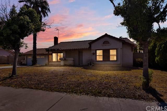 671 N Brierwood Avenue, Rialto, CA 92376 (#302587812) :: Pugh-Thompson & Associates