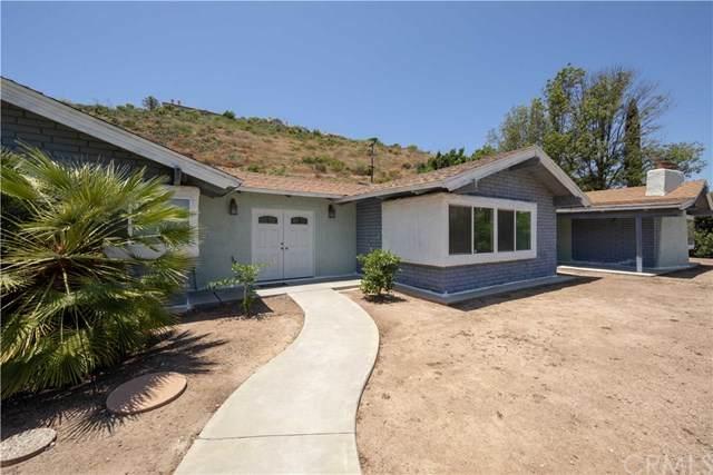 11447 Orange Park Boulevard, Orange, CA 92869 (#302588018) :: Compass