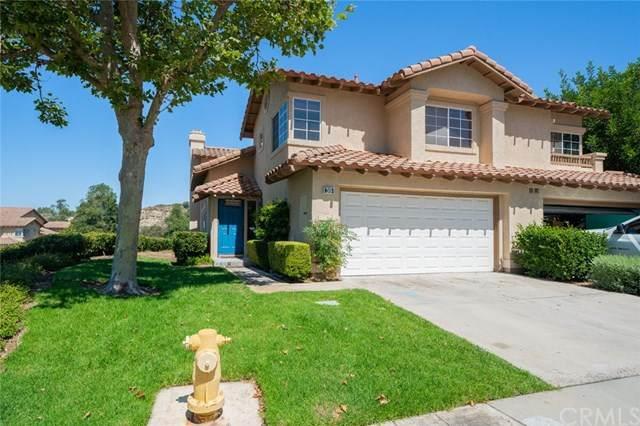 39 Regato, Rancho Santa Margarita, CA 92688 (#302588029) :: Compass