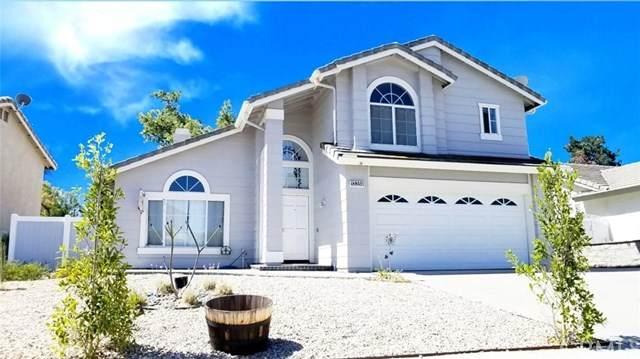 13359 Blackdeer Drive, Corona, CA 92883 (#302588174) :: Pugh-Thompson & Associates