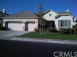 13746 Havenside Court, Eastvale, CA 92880 (#302588238) :: Whissel Realty