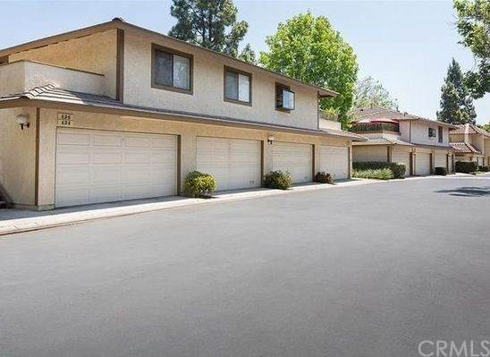 642 Thoreau Lane, Ventura, CA 93003 (#302588290) :: Compass
