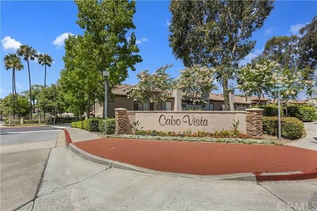 71 Paseo Del Sol, Rancho Santa Margarita, CA 92688 (#302588300) :: Compass