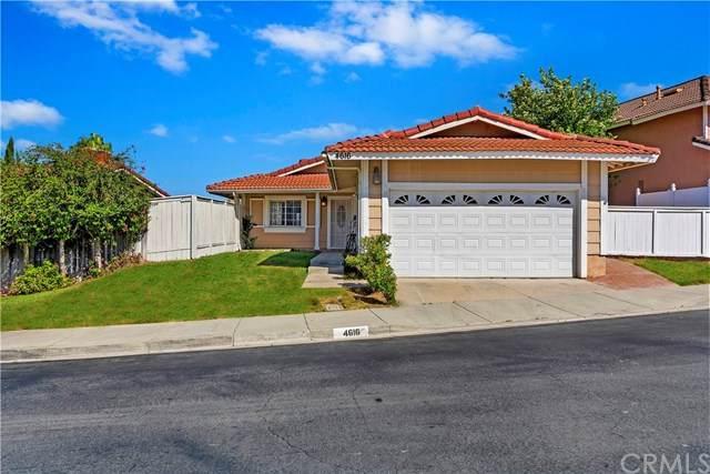 4616 Golden Ridge Drive, Corona, CA 92880 (#302588302) :: Whissel Realty