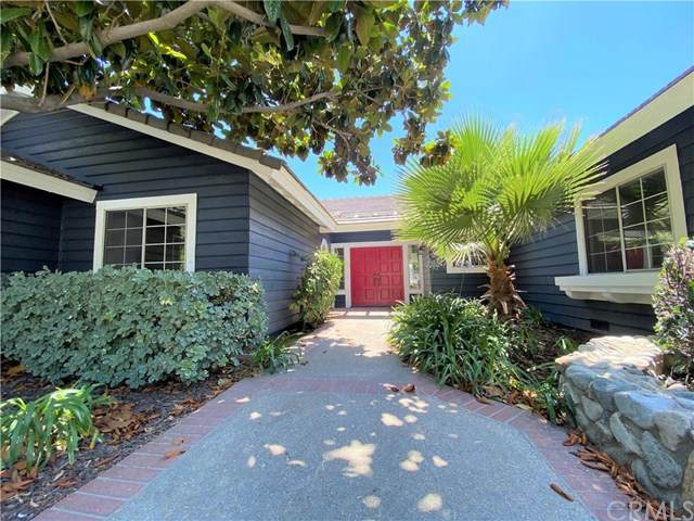 12965 Cherokee Road, Rancho Cucamonga, CA 91739 (#302588594) :: Compass
