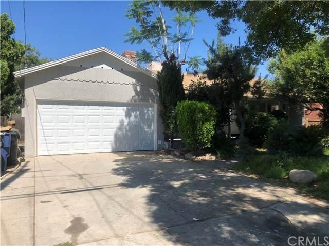 2570 Lawrence Avenue, San Bernardino, CA 92404 (#302588656) :: Pugh-Thompson & Associates