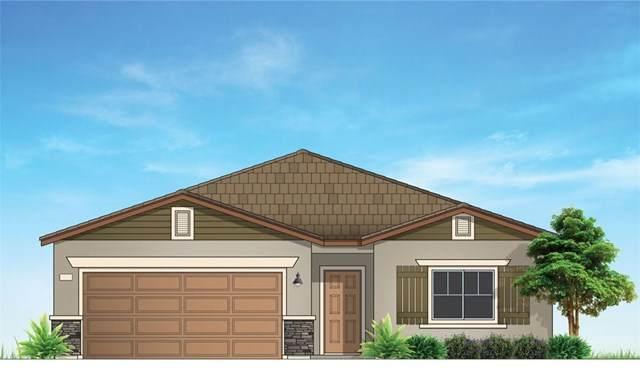 11451 Helena Street, Adelanto, CA 92301 (#302588968) :: Pugh-Thompson & Associates