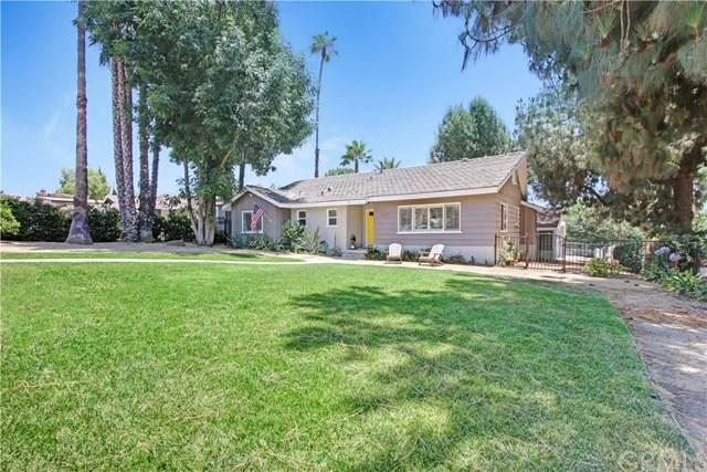 10656 Jimenez Street, Lakeview Terrace, CA 91342 (#302589141) :: San Diego Area Homes for Sale
