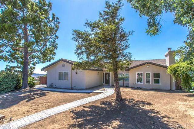 6874 Palm Avenue, San Bernardino, CA 92407 (#302589146) :: Pugh-Thompson & Associates