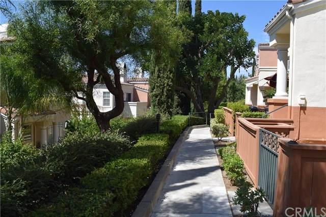 1077 S San Marino Way, Anaheim Hills, CA 92808 (#302589180) :: Compass