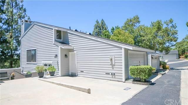 456 Noah Court, San Dimas, CA 91773 (#302589216) :: San Diego Area Homes for Sale
