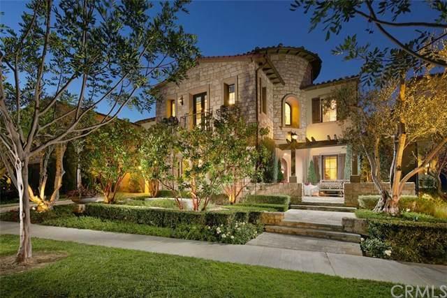 129 Gardenview, Irvine, CA 92618 (#302589524) :: Cay, Carly & Patrick   Keller Williams