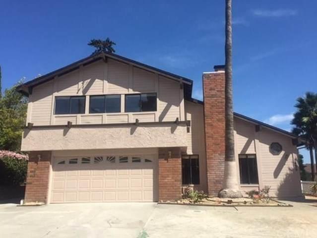 5689 Amaro Drive, San Diego, CA 92124 (#302589526) :: Cay, Carly & Patrick | Keller Williams
