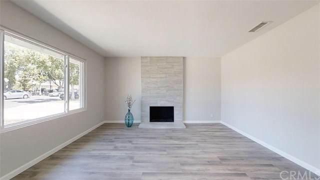 1627 N Primrose Avenue, Rialto, CA 92376 (#302589551) :: Pugh-Thompson & Associates