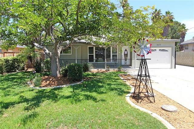 3675 Everest Avenue, Riverside, CA 92503 (#302589560) :: Compass