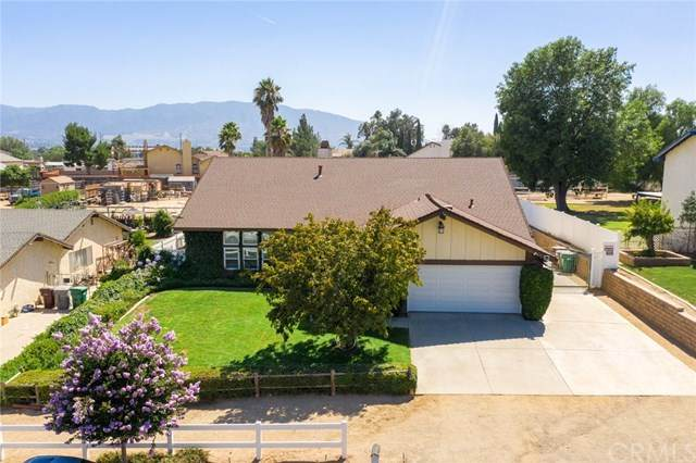 2180 Del Mar Road, Norco, CA 92860 (#302589561) :: The Stein Group