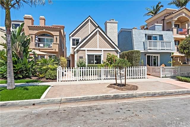 523 10th Street, Huntington Beach, CA 92648 (#302589633) :: Compass