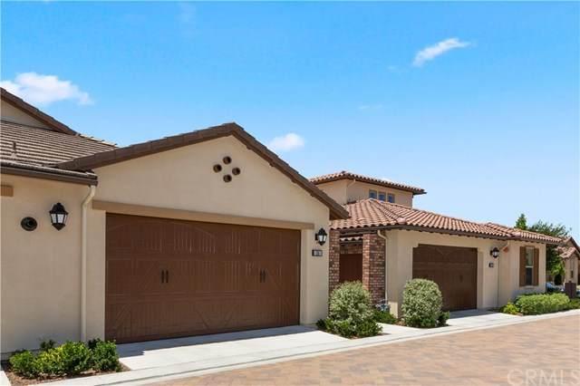 116 Burgess, Irvine, CA 92618 (#302589674) :: Cay, Carly & Patrick   Keller Williams