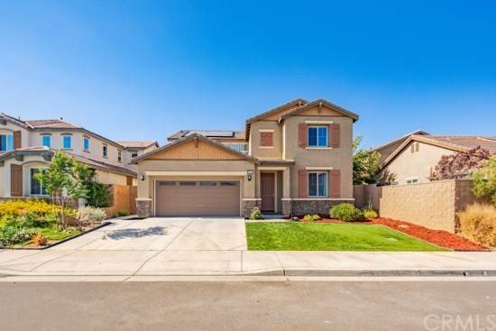 15548 Red Pepper Pl, Fontana, CA 92336 (#302589776) :: COMPASS