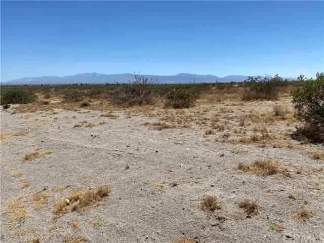 0 Lessing, El Mirage, CA 92301 (#302589798) :: Pugh-Thompson & Associates