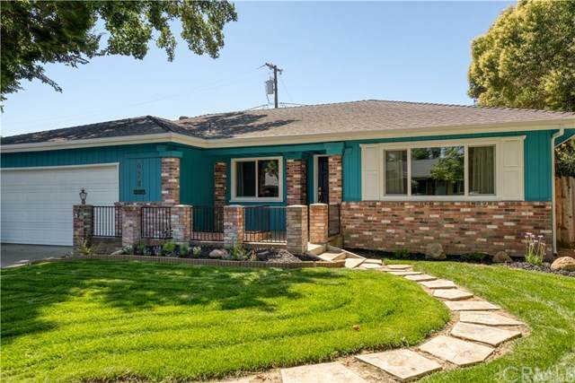 678 Elise Court, Merced, CA 95340 (#302590021) :: Whissel Realty