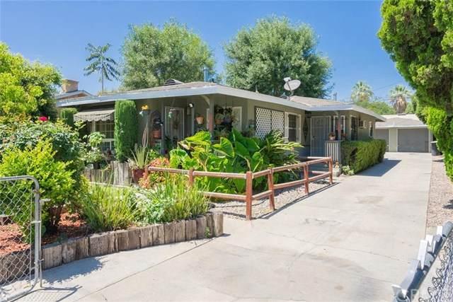 184 E 9th Street, San Bernardino, CA 92410 (#302590142) :: Compass