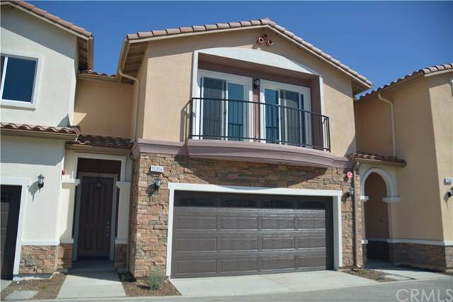 15356 Orchid Drive, Chino Hills, CA 91709 (#302590212) :: Compass