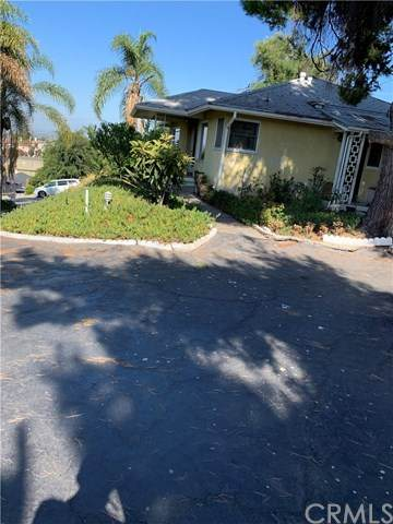 523 S.Lincoln Ave., Monterey Park, CA 91755 (#302590333) :: Whissel Realty