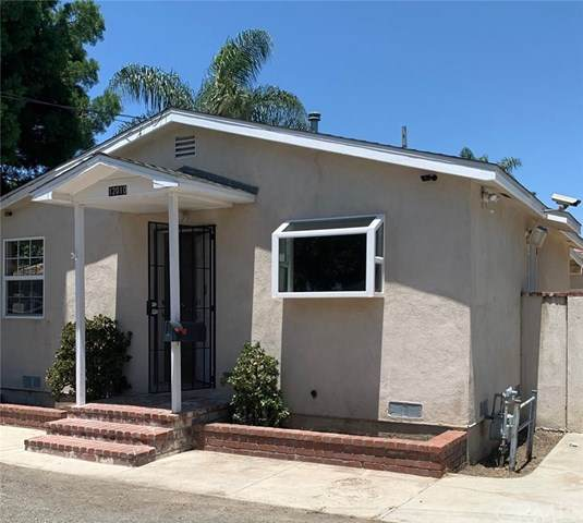 12010 Patton Road, Downey, CA 90242 (#302590402) :: Yarbrough Group