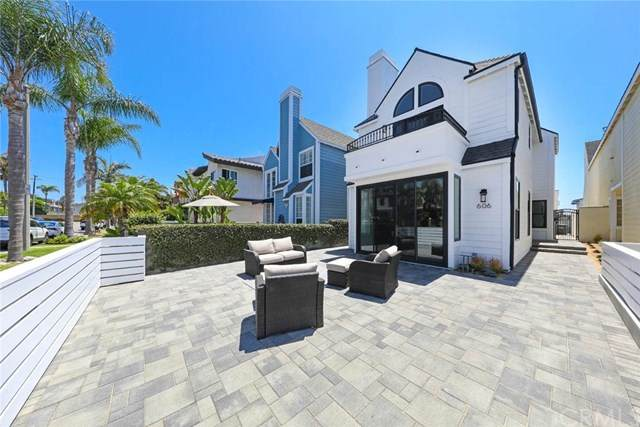 606 21st Street, Huntington Beach, CA 92648 (#302590591) :: Compass