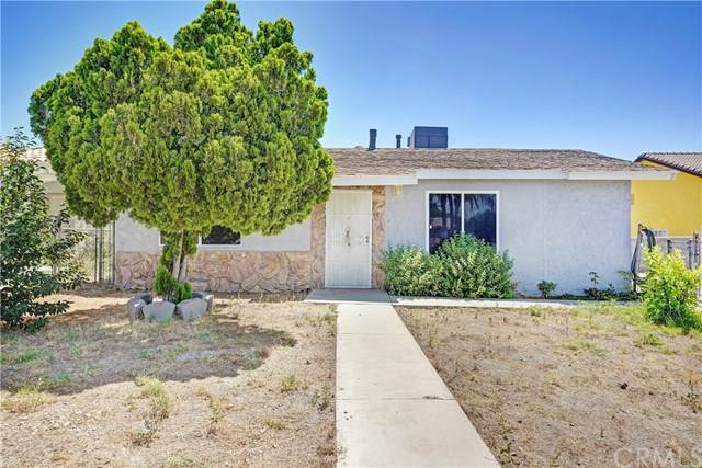 6761 Catawba Avenue, Fontana, CA 92336 (#302590626) :: COMPASS