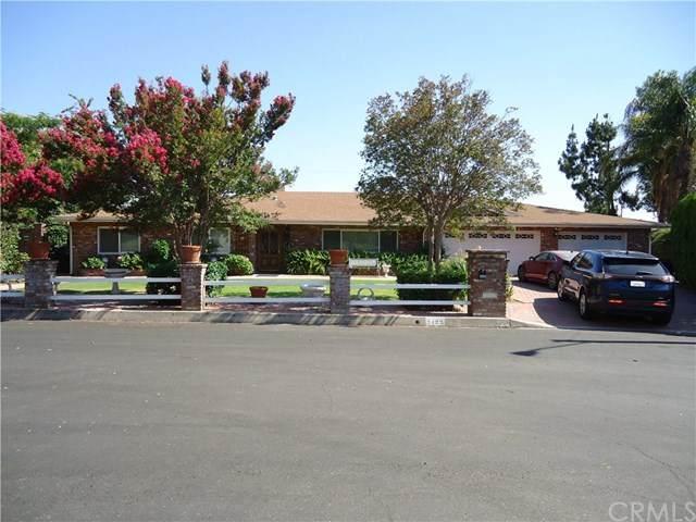 3483 Pleasant Hill Drive, Highland, CA 92346 (#302590639) :: COMPASS
