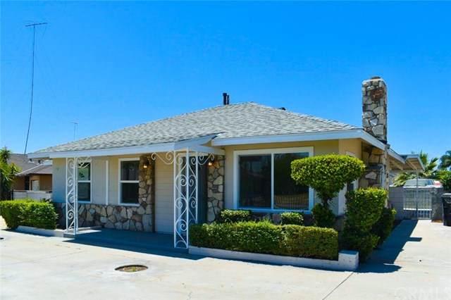 780 Medical Center Drive, San Bernardino, CA 92411 (#302590695) :: Dannecker & Associates