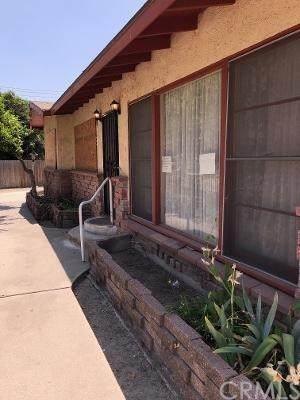 1207 W 7th Street, San Bernardino, CA 92411 (#302590902) :: Dannecker & Associates