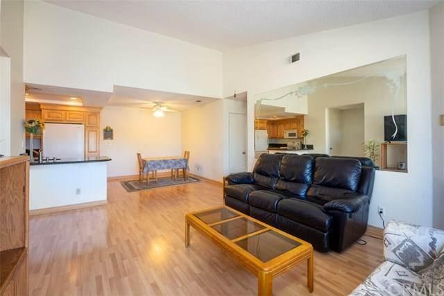 10335 W Briar Oaks Drive C, Stanton, CA 90680 (#302591211) :: Whissel Realty