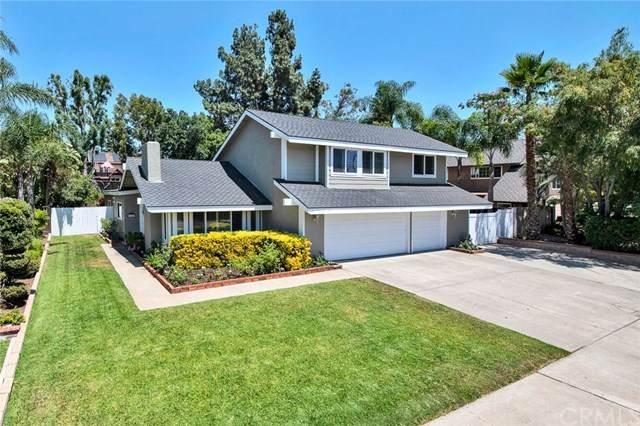 1365 Meads Avenue, Orange, CA 92869 (#302591599) :: Compass