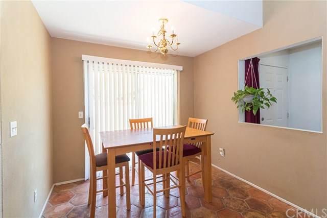 31428 Corte Salinas, Temecula, CA 92592 (#302591726) :: Pugh-Thompson & Associates
