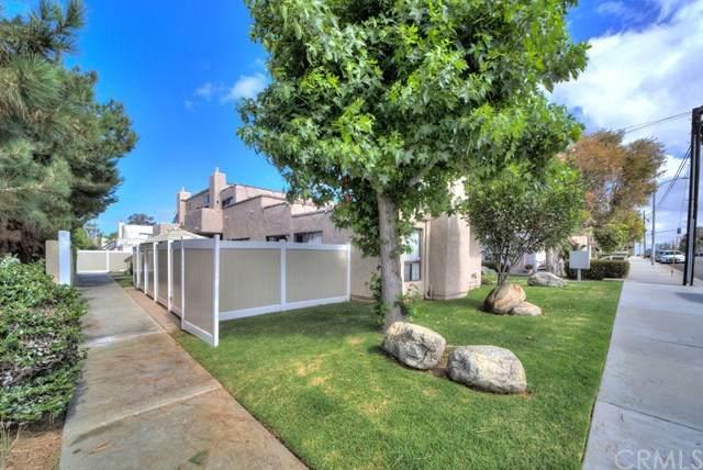 2319 Delaware Street, Huntington Beach, CA 92648 (#302591732) :: Pugh-Thompson & Associates