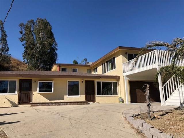 30413 Hill Avenue, Lake Elsinore, CA 92530 (#302592152) :: Yarbrough Group