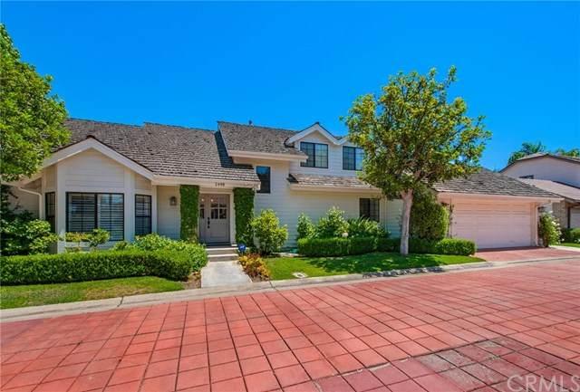 2498 Parmley Lane, Costa Mesa, CA 92627 (#302592305) :: Compass